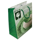 NEW Stone Paper Bags 100% Tree Free !